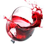 пятно-от-вина