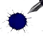 пятно-от-шариковой-ручки