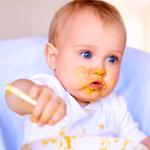 пятно-от-детского-питания