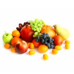 пятна-от-фруктов