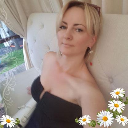 Svetlana-vidguki