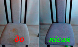 stain-on-furniture